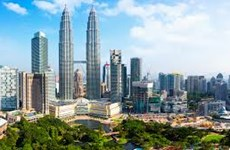 Malaysia to set up tourism ties with RoK, Russia