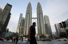 Malaysia unveils new COVID-19 economic stimulus package