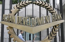 ADB revises 2020 growth forecast for Cambodia upward