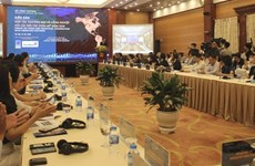 Americas among Vietnam's largest trade partners despite of COVID-19