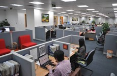 Vietnam office market will make rapid recovery: experts
