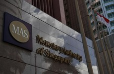Singapore to extend debt relief scheme