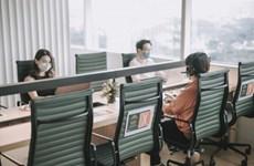 Singapore launches regional centre to prepare future of work