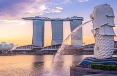 Singapore opens door for Vietnamese, Australian visitors