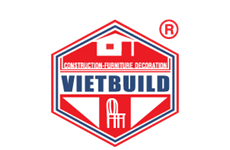 Vietbuild expo in HCM City features estate, architecture, decoration