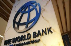 WB approves 600 million USD loan for poor people in Philippines
