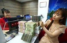 HCM City unveils 517 million USD aid package for SMEs
