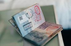 Thai embassies and consulates promote Special Tourist Visas