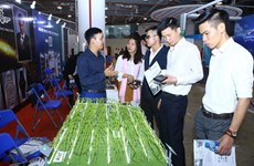 Vietnam's biggest event for innovative startups slated for next month