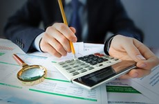 Half of local businesses use IFRS