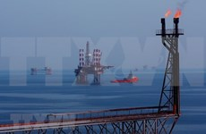 Vietsovpetro surpasses oil and gas production targets