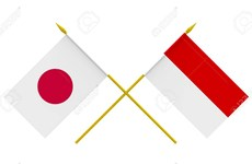 Indonesia, Japan launch e-commerce website