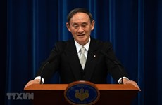 Japan to provide financial support for tech projects in Southeast Asia