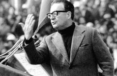 Vietnam sends message of solidarity on anniversary of Salvador Allende's election