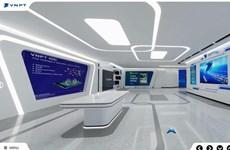 ITU Digital World 2020 on eve of opening