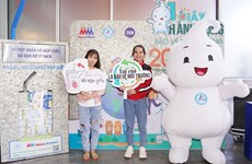 Tetra Pak, MM Mega Market to collect used beverage cartons at supermarkets