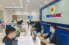 Banks in HCM City to continue supporting businesses