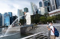 Singapore to enter third phase of reopening