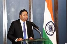 Vietnam, India boost tourism cooperation post-COVID-19