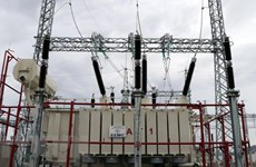 Four ASEAN countries to sign deal in cross-border power trading