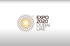 ASEAN to take part in World Expo Dubai