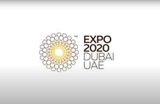 ASEAN to take part in World Expo Dubai