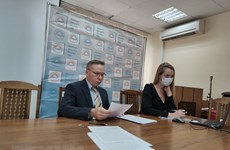 Symposium spotlights Vietnam-Russia cooperation