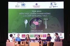 2020 Hult Prize Southeast Asia Regional kicks off