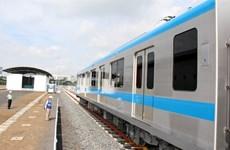 Japan continues to help Vietnam build infrastructure