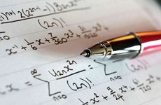 Vietnamese students to compete at 2020 BRICS math contest