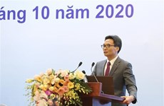 Deputy PM asks for more attention to education