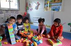 Shortage of pre-school teachers to worsen