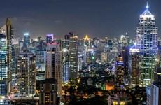 RoK establishes smart city cooperation centre in Thailand