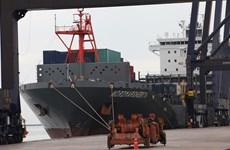 EU ready to resume FTA talks with Thailand