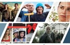 2020 Israel film festival to open in Hanoi, HCM City