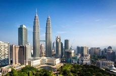 Malaysia's growth may lose momentum: Ambank
