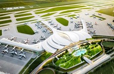 Airport may be costly but in line with regulations