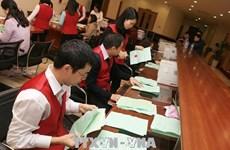 Over 11.2 billion USD mobilised through G-bond auctions