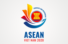 ASEAN Senior Officials' Preparatory Meeting held online