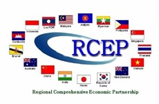 Signing of RCEP to be key outcome of ASEAN Summit: Malaysian ministry