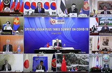 Modern Diplomacy hails Vietnam's Chairmanship of ASEAN in 2020