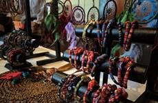 Second Brocade Culture Festival to open in Dak Nong