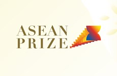 ASEAN Studies Centre wins 2020 ASEAN Prize