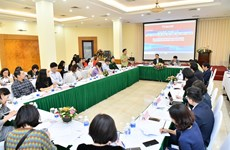 Vietnam needs framework for new-generation cigarettes, say experts