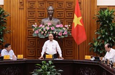 Government looks to create new driver for Vietnam-Laos cooperation