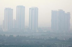 Carbon pricing helps improve Vietnam's image internationally: Foreign media