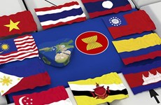 ASEAN summit statements reaffirm support for peace efforts on Korean Peninsula