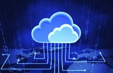 Vietnam's cloud computing market worth 133 million USD