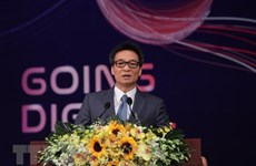 Optimal conditions given to venture investors: Deputy PM