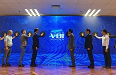 Vietnam Digital Investor Club established